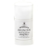 D.R. Harris Arlington Deo stick 75g