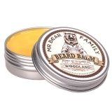 Mr. Bear Family balzam na fúzy a bradu Woodland 60ml