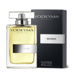 YODEYMA Paris Notion