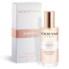 0f62aa49b0 YODEYMA Paris Adriana 15ml
