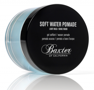 Baxter Soft Water pomáda 60ml