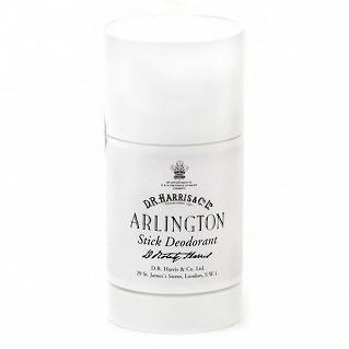 D.R. Harris & Co Deo Stick Arlington 50g
