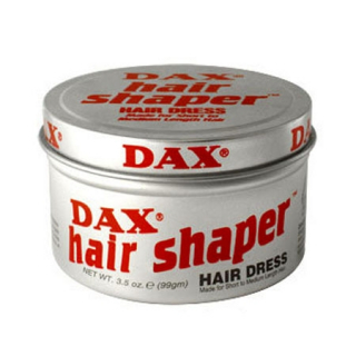 DAX Hair Shaper ultra silný