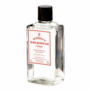 D.R. Harris kolínska voda Marlborough 100ml