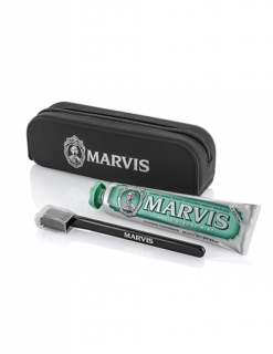 .Marvis set