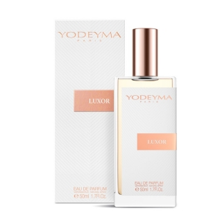 ..YODEYMA Paris Luxor 50ml - Libre od Yves Saint Laurent