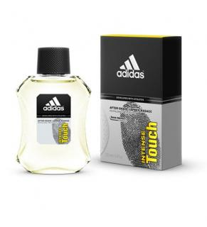 Adidas Intense Touch voda po holení 100ml