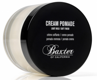 Baxter Cream pomáda 60ml